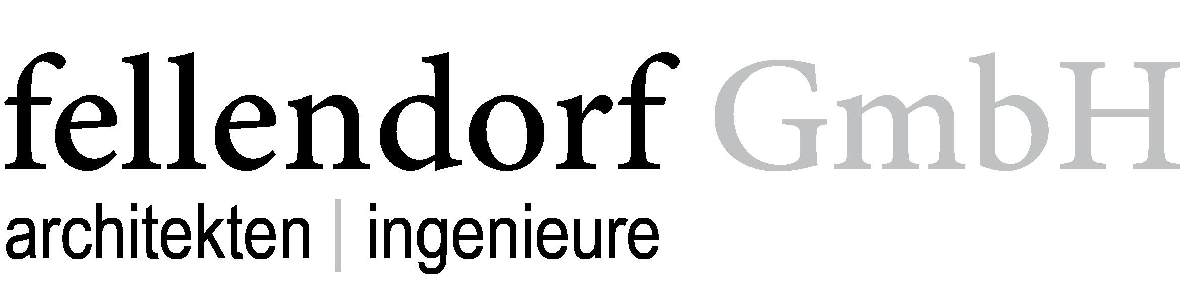 fellendorf GmbH