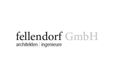 Gründung der fellendorf GmbH